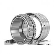Oiffield Bearings